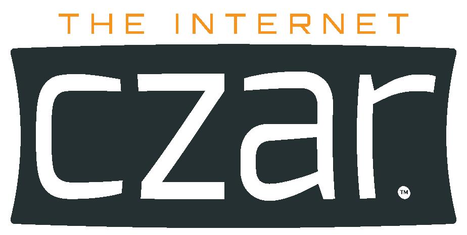 The Internet Czar - Creative Real Estate Marketing